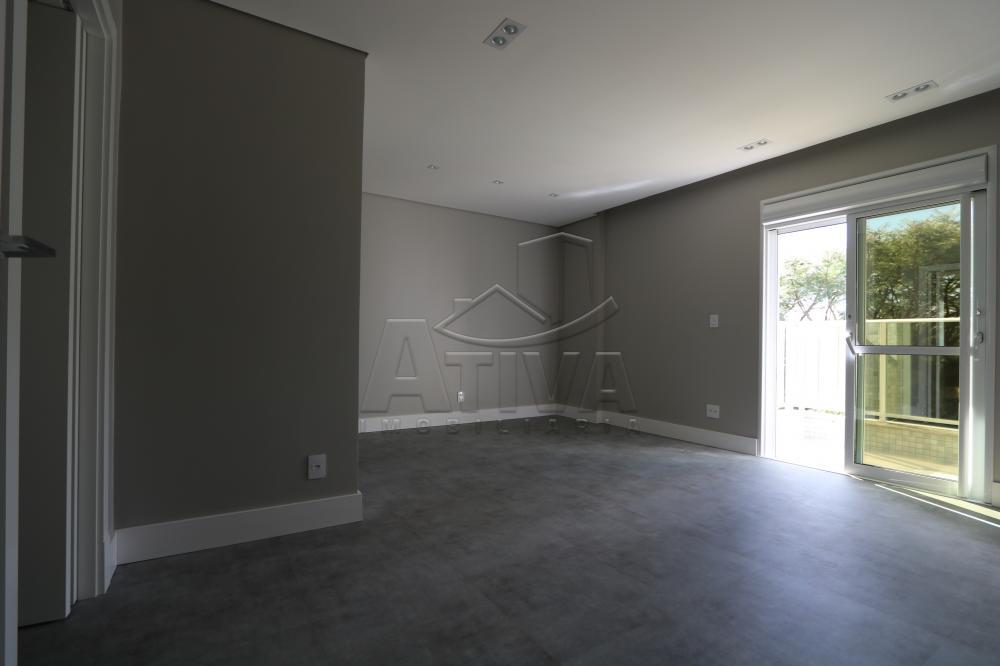 Alugar Apartamento / Padrão em Toledo apenas R$ 5.500,00 - Foto 25