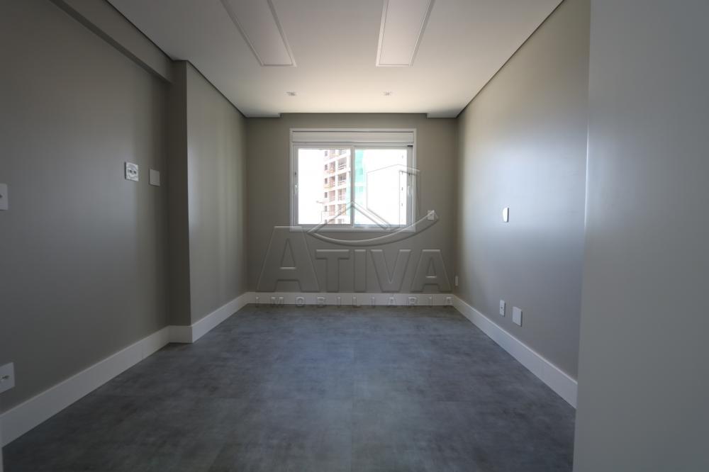 Alugar Apartamento / Padrão em Toledo apenas R$ 5.500,00 - Foto 26