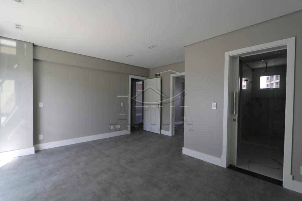 Alugar Apartamento / Padrão em Toledo apenas R$ 5.500,00 - Foto 29