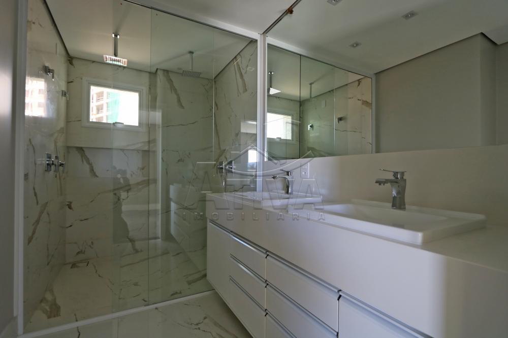 Alugar Apartamento / Padrão em Toledo apenas R$ 5.500,00 - Foto 27