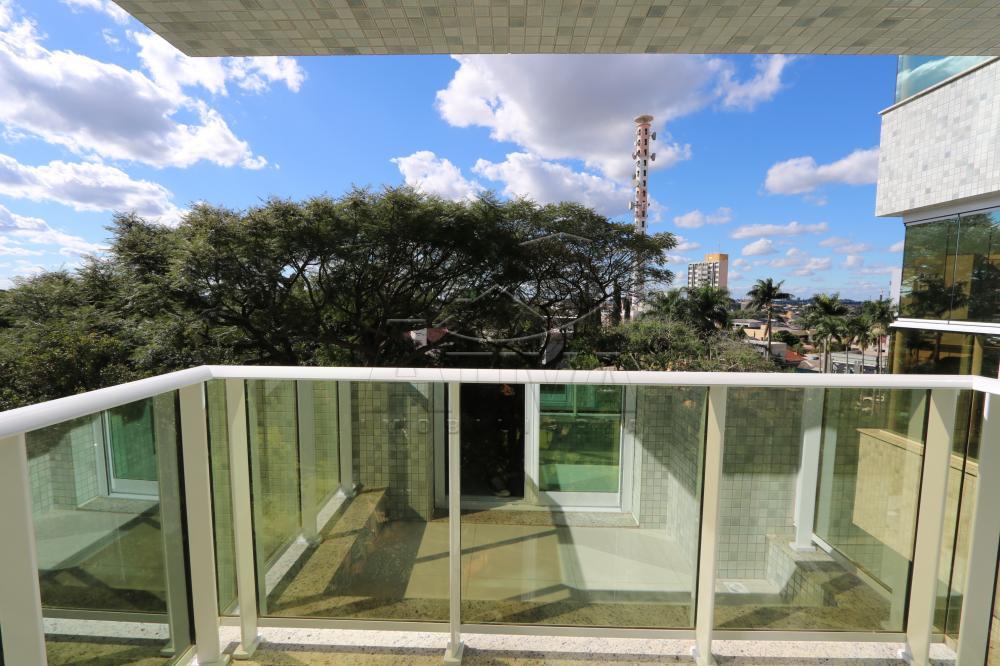 Alugar Apartamento / Padrão em Toledo apenas R$ 5.500,00 - Foto 28