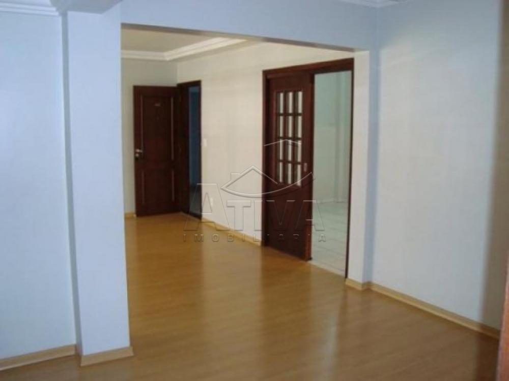 Alugar Apartamento / Padrão em Toledo apenas R$ 1.400,00 - Foto 6