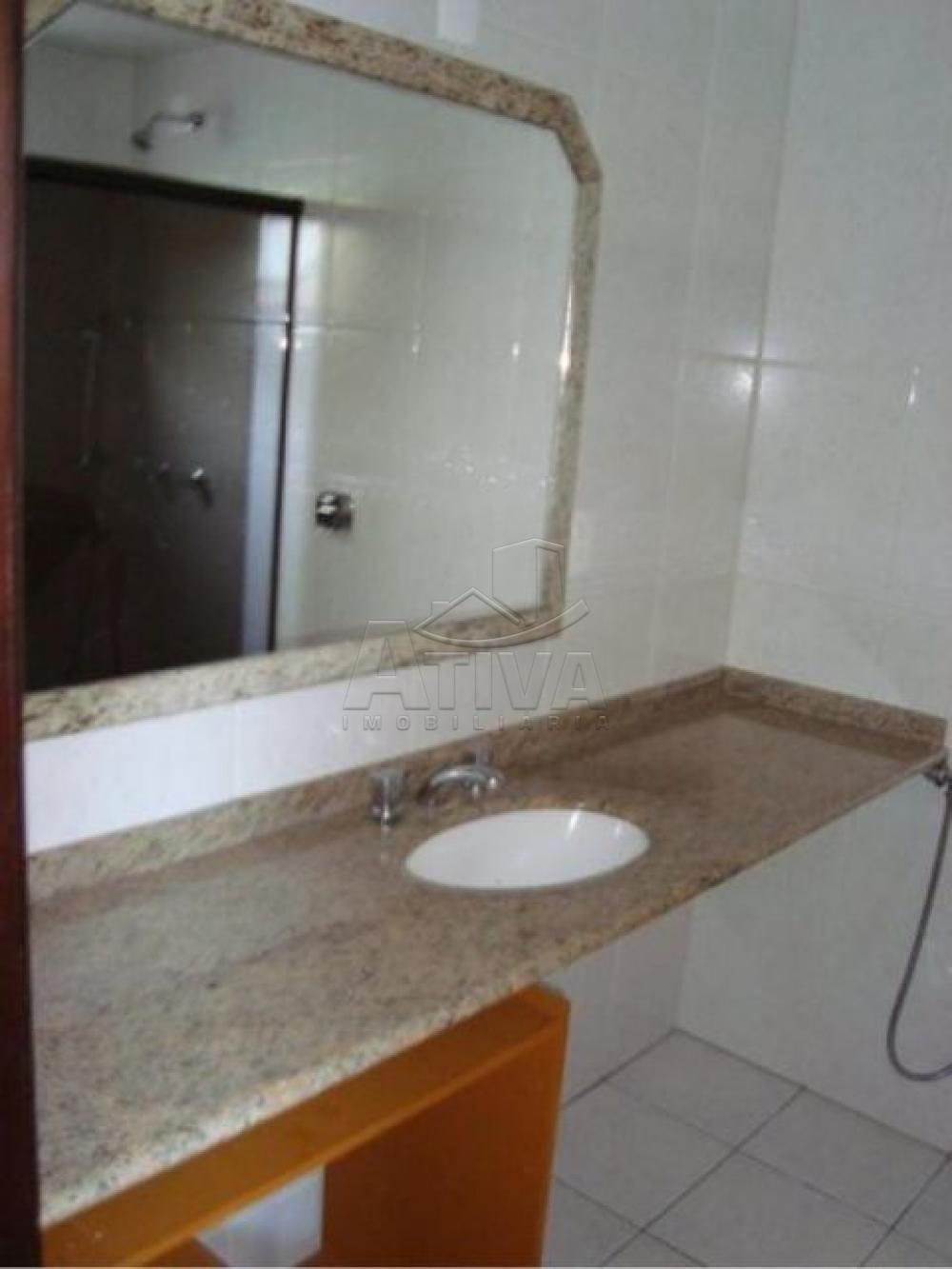 Alugar Apartamento / Padrão em Toledo apenas R$ 1.400,00 - Foto 10