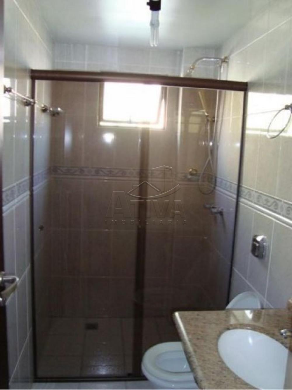 Alugar Apartamento / Padrão em Toledo apenas R$ 1.400,00 - Foto 9