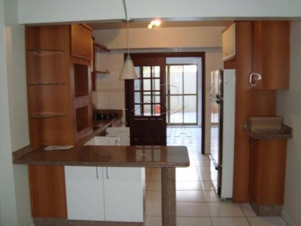 Alugar Apartamento / Padrão em Toledo apenas R$ 1.400,00 - Foto 7