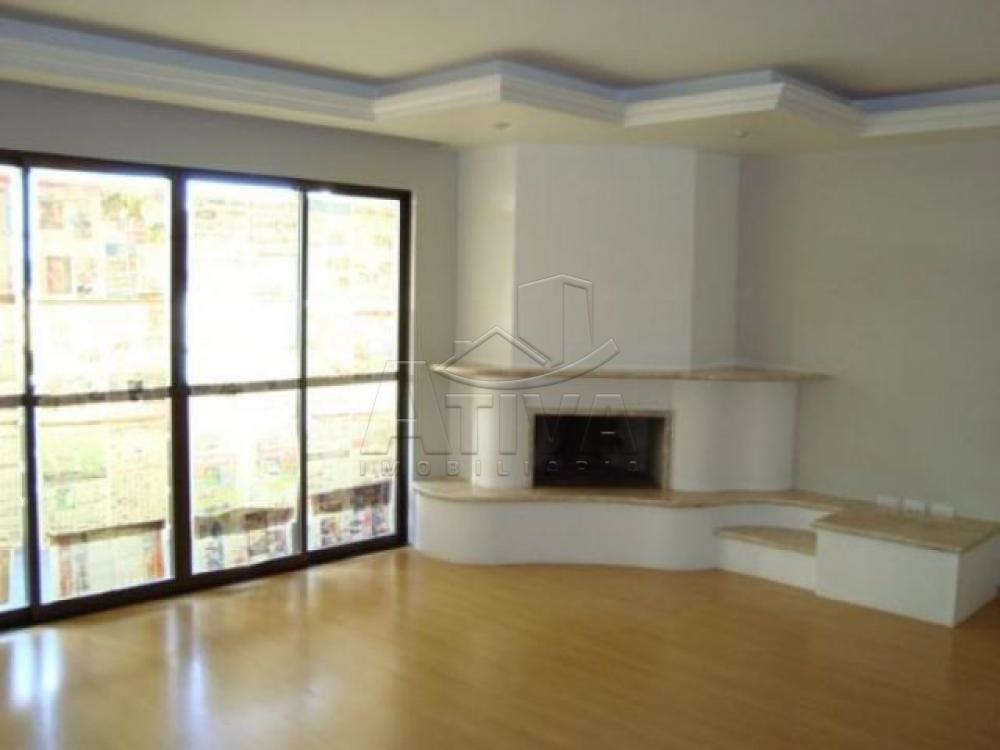 Alugar Apartamento / Padrão em Toledo apenas R$ 1.400,00 - Foto 3