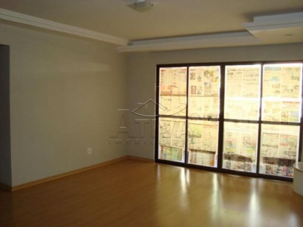 Alugar Apartamento / Padrão em Toledo apenas R$ 1.400,00 - Foto 5