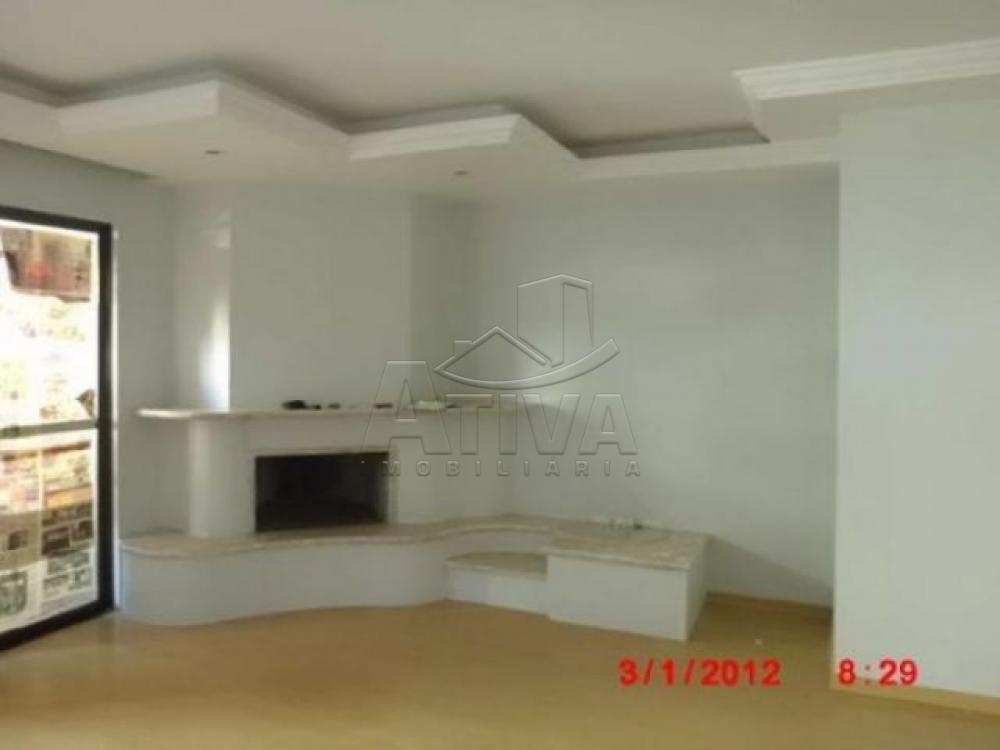 Alugar Apartamento / Padrão em Toledo apenas R$ 1.400,00 - Foto 4