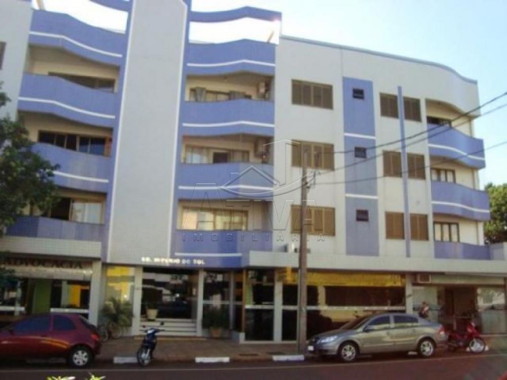 Alugar Apartamento / Padrão em Toledo apenas R$ 1.400,00 - Foto 1