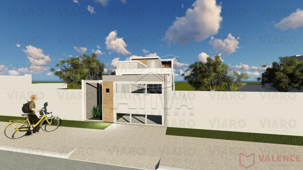 Comprar Casa / Padrão em Toledo apenas R$ 175.000,00 - Foto 2