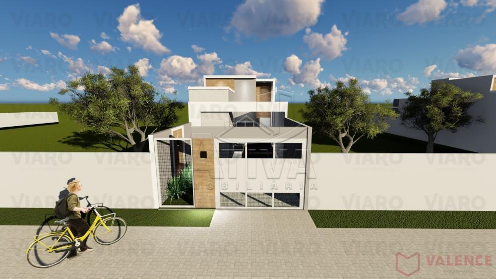 Comprar Casa / Padrão em Toledo apenas R$ 175.000,00 - Foto 3