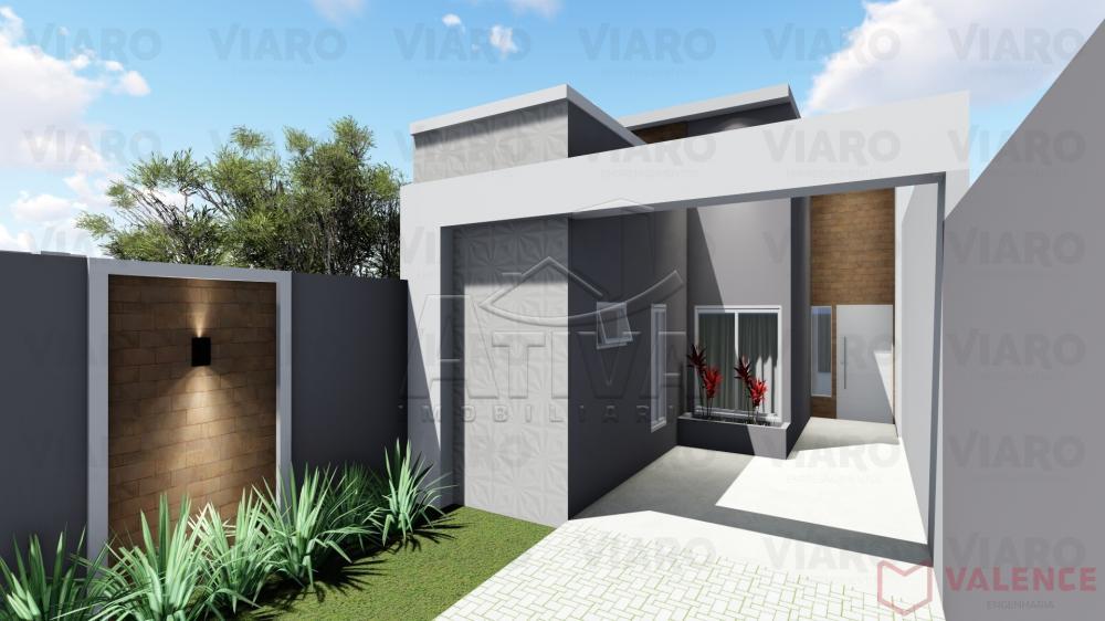 Comprar Casa / Padrão em Toledo apenas R$ 175.000,00 - Foto 5