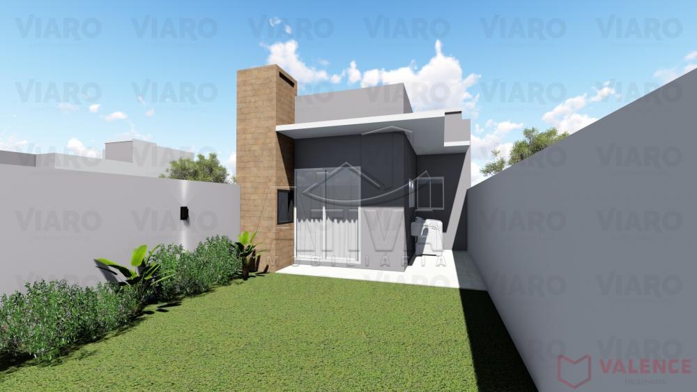 Comprar Casa / Padrão em Toledo apenas R$ 175.000,00 - Foto 7