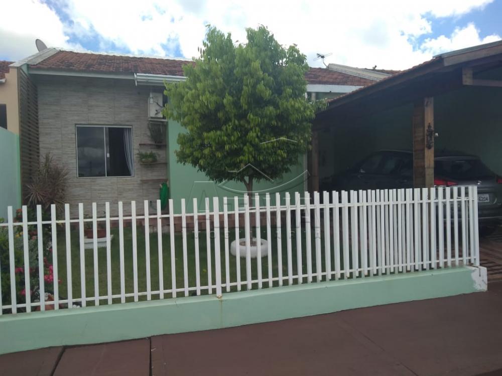 Comprar Casa / Condomínio em Toledo apenas R$ 170.000,00 - Foto 1