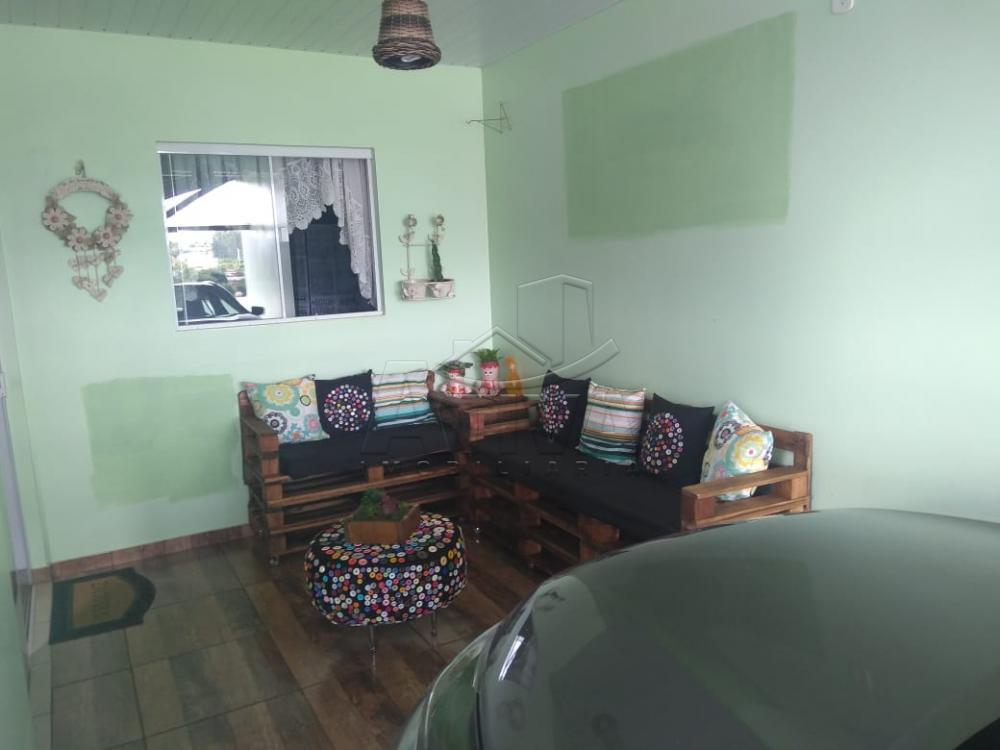 Comprar Casa / Condomínio em Toledo apenas R$ 170.000,00 - Foto 4