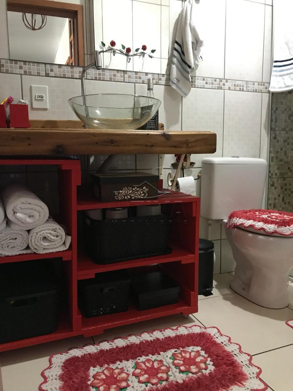 Comprar Casa / Condomínio em Toledo apenas R$ 170.000,00 - Foto 5