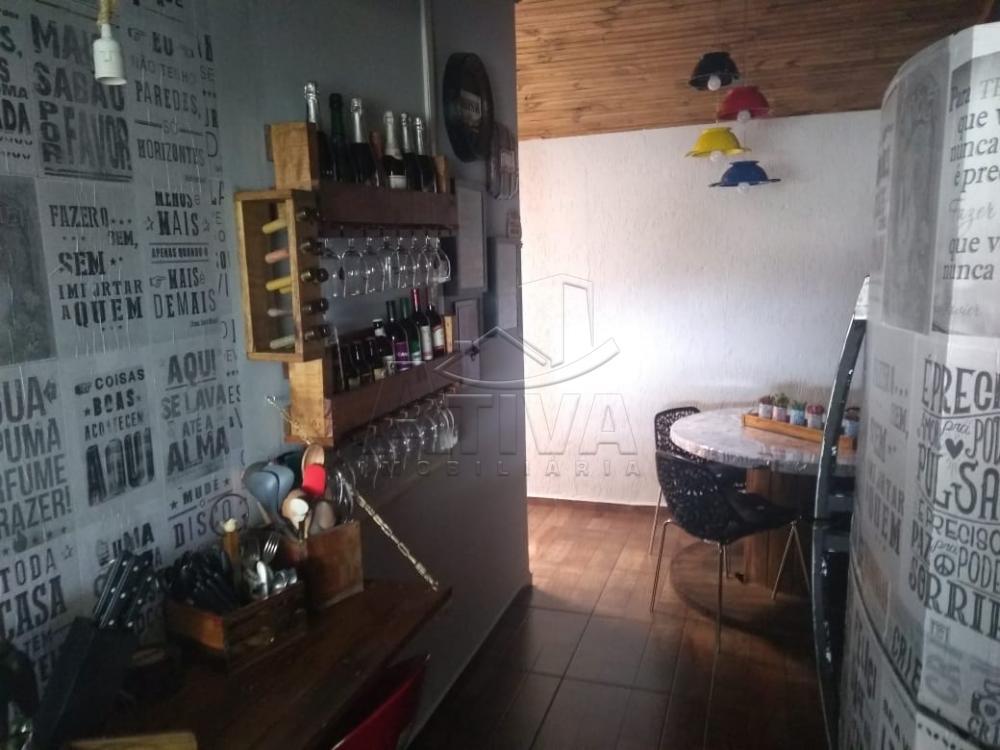 Comprar Casa / Condomínio em Toledo apenas R$ 170.000,00 - Foto 7