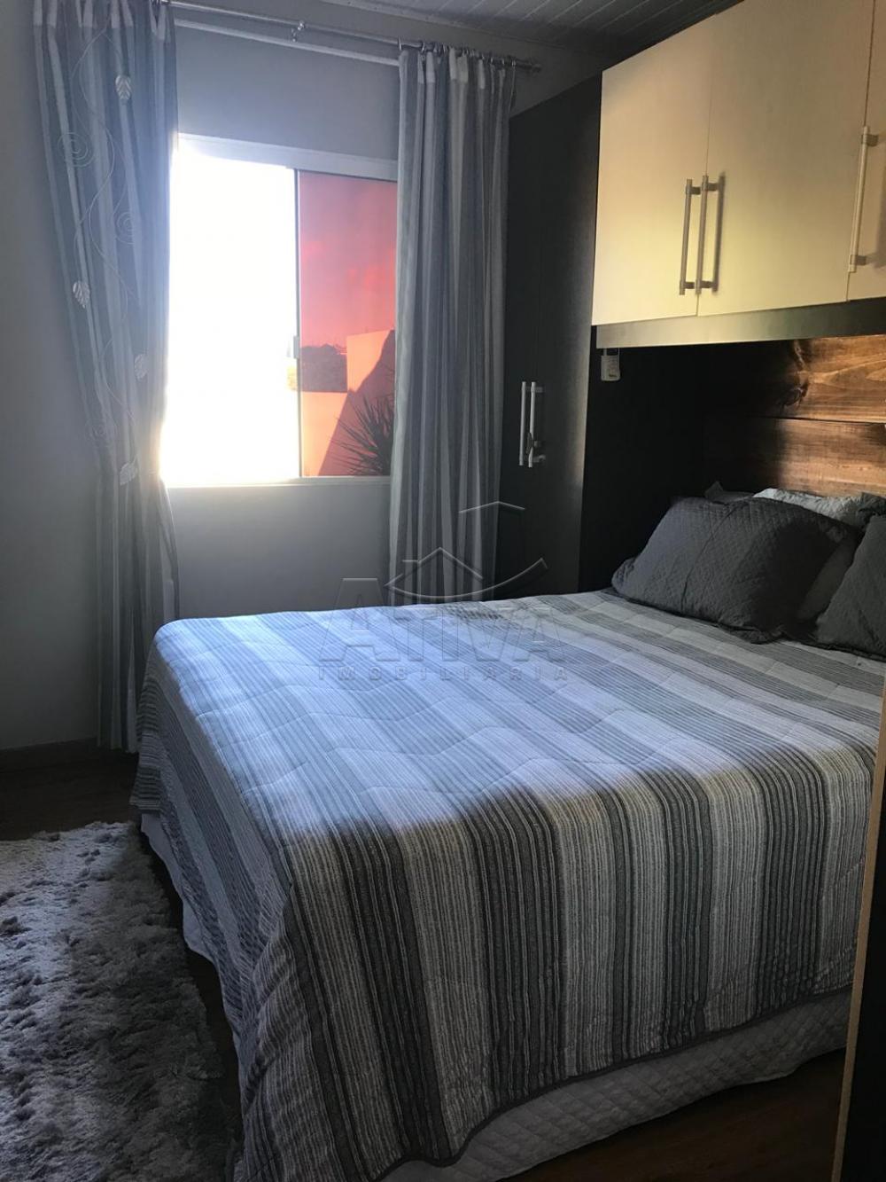 Comprar Casa / Condomínio em Toledo apenas R$ 170.000,00 - Foto 9