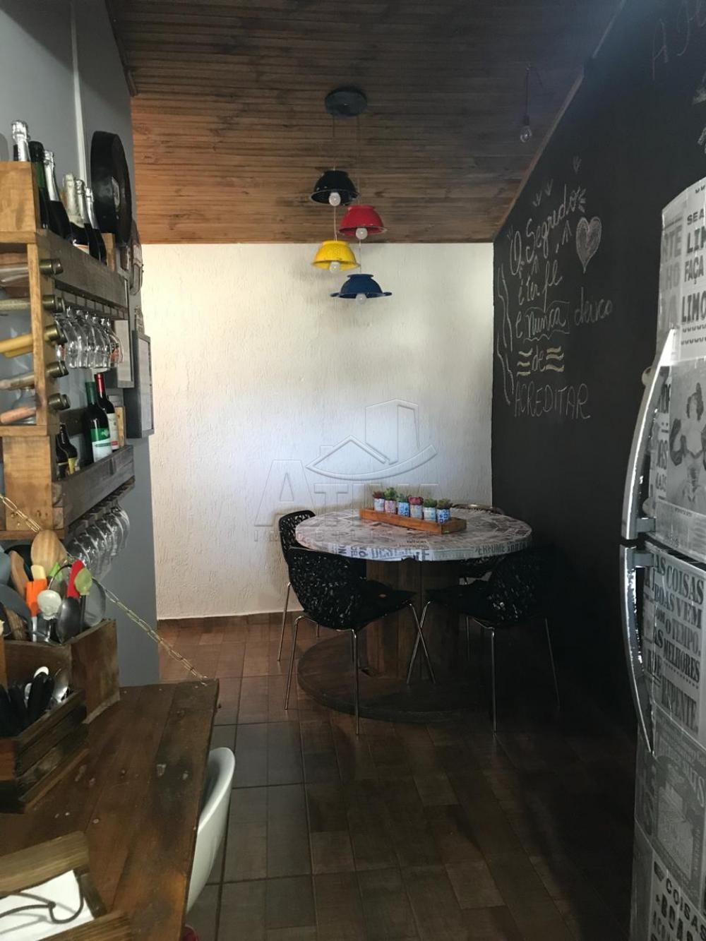 Comprar Casa / Condomínio em Toledo apenas R$ 170.000,00 - Foto 10