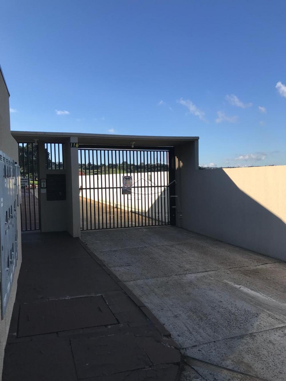 Comprar Casa / Condomínio em Toledo apenas R$ 170.000,00 - Foto 11