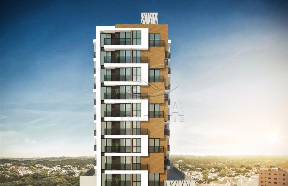 Comprar Apartamento / Padrão em Toledo apenas R$ 304.362,86 - Foto 2