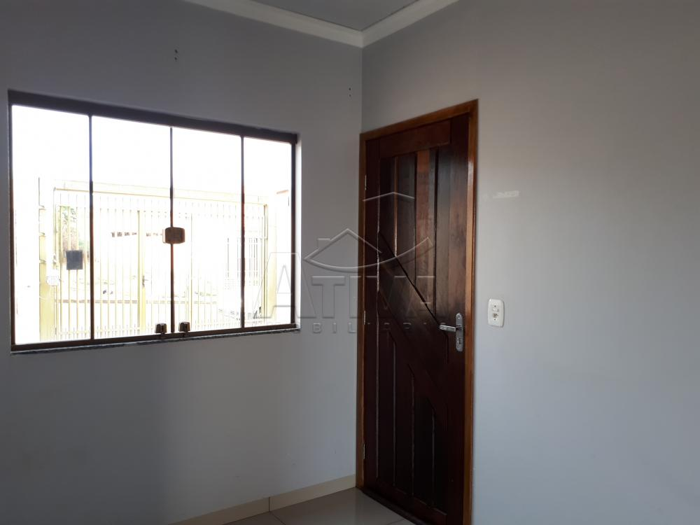 Alugar Casa / Padrão em Toledo apenas R$ 790,00 - Foto 3