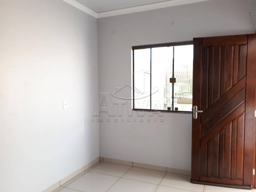 Alugar Casa / Padrão em Toledo apenas R$ 790,00 - Foto 4
