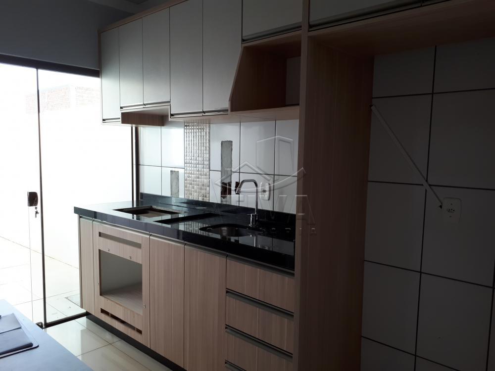 Alugar Casa / Padrão em Toledo apenas R$ 790,00 - Foto 5
