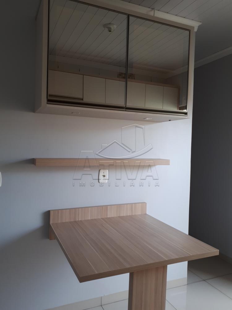 Alugar Casa / Padrão em Toledo apenas R$ 790,00 - Foto 6