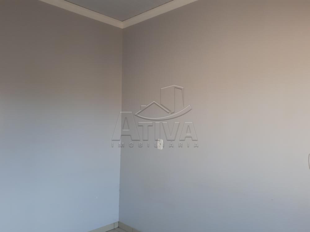 Alugar Casa / Padrão em Toledo apenas R$ 790,00 - Foto 8