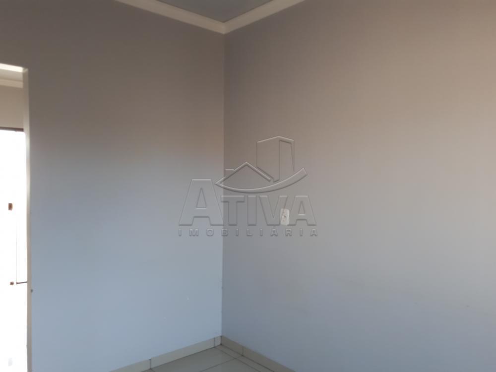 Alugar Casa / Padrão em Toledo apenas R$ 790,00 - Foto 9