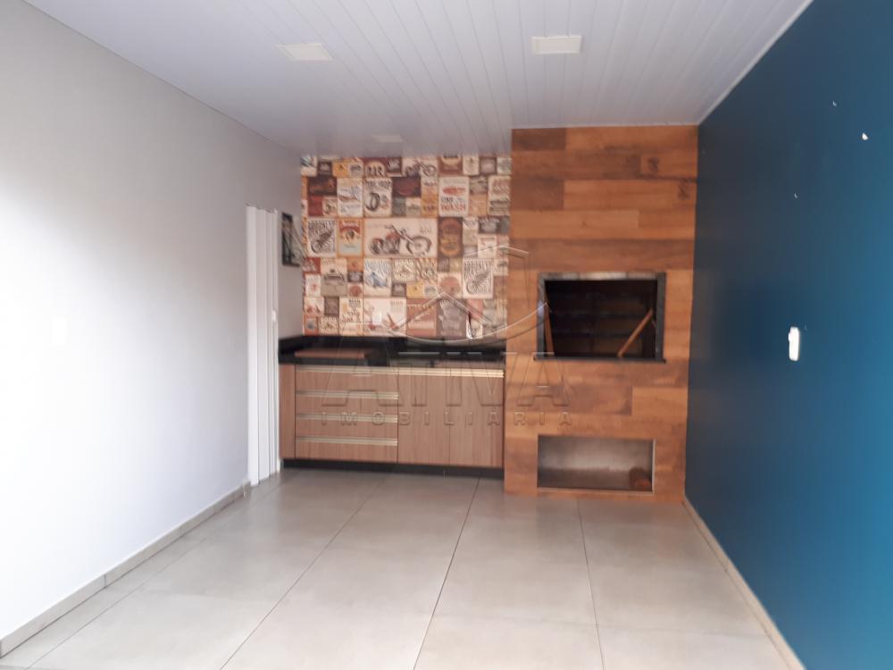 Alugar Casa / Padrão em Toledo apenas R$ 790,00 - Foto 12