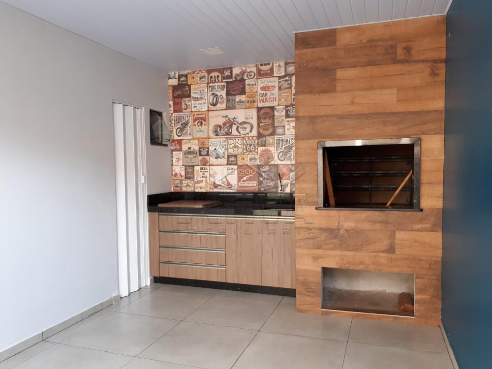 Alugar Casa / Padrão em Toledo apenas R$ 790,00 - Foto 13
