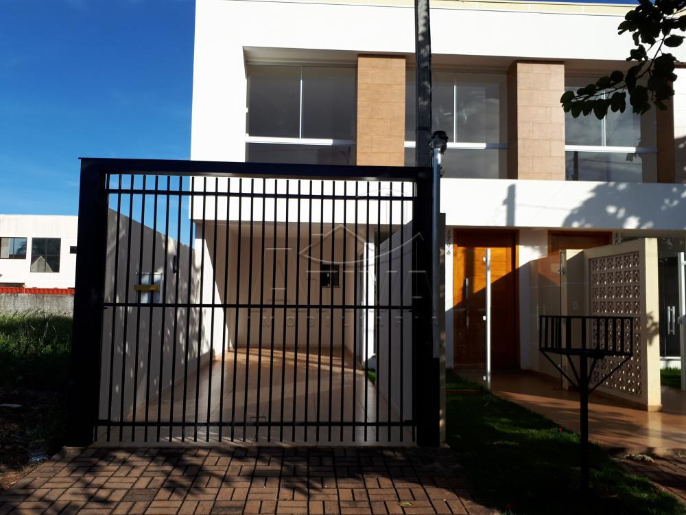 Comprar Casa / Sobrado em Toledo apenas R$ 430.000,00 - Foto 1