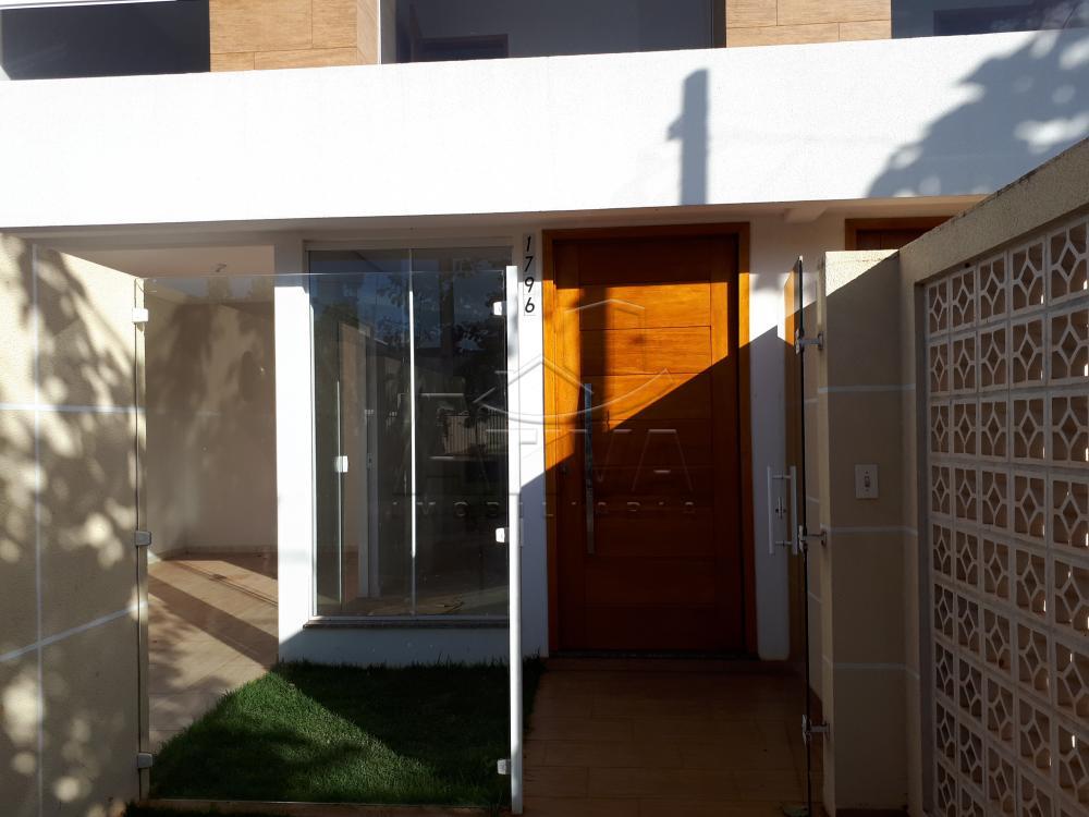 Comprar Casa / Sobrado em Toledo apenas R$ 430.000,00 - Foto 2