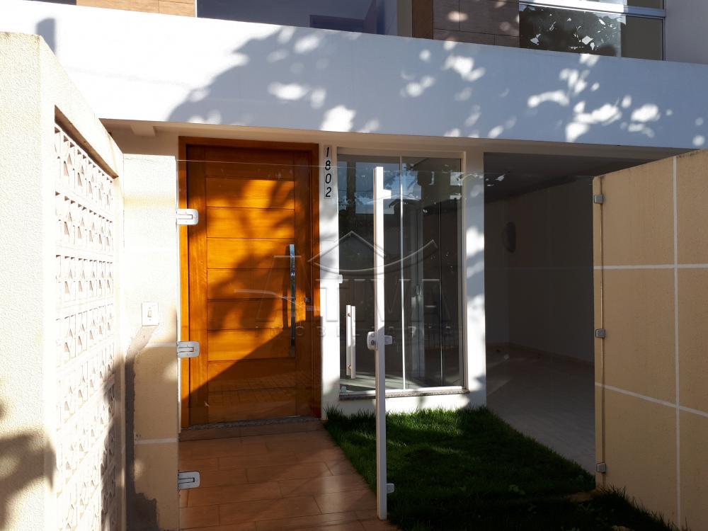 Comprar Casa / Sobrado em Toledo apenas R$ 430.000,00 - Foto 3