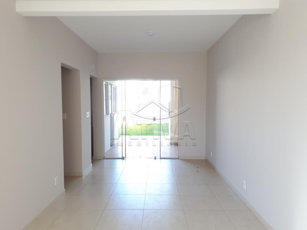 Comprar Casa / Sobrado em Toledo apenas R$ 430.000,00 - Foto 4