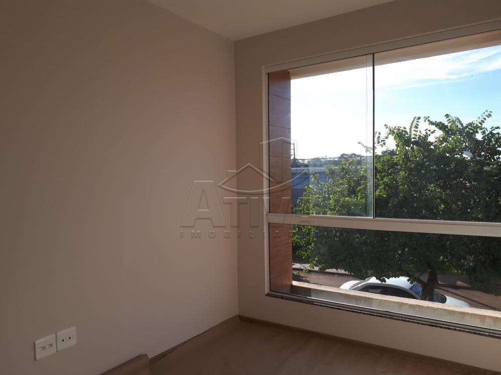 Comprar Casa / Sobrado em Toledo apenas R$ 430.000,00 - Foto 6