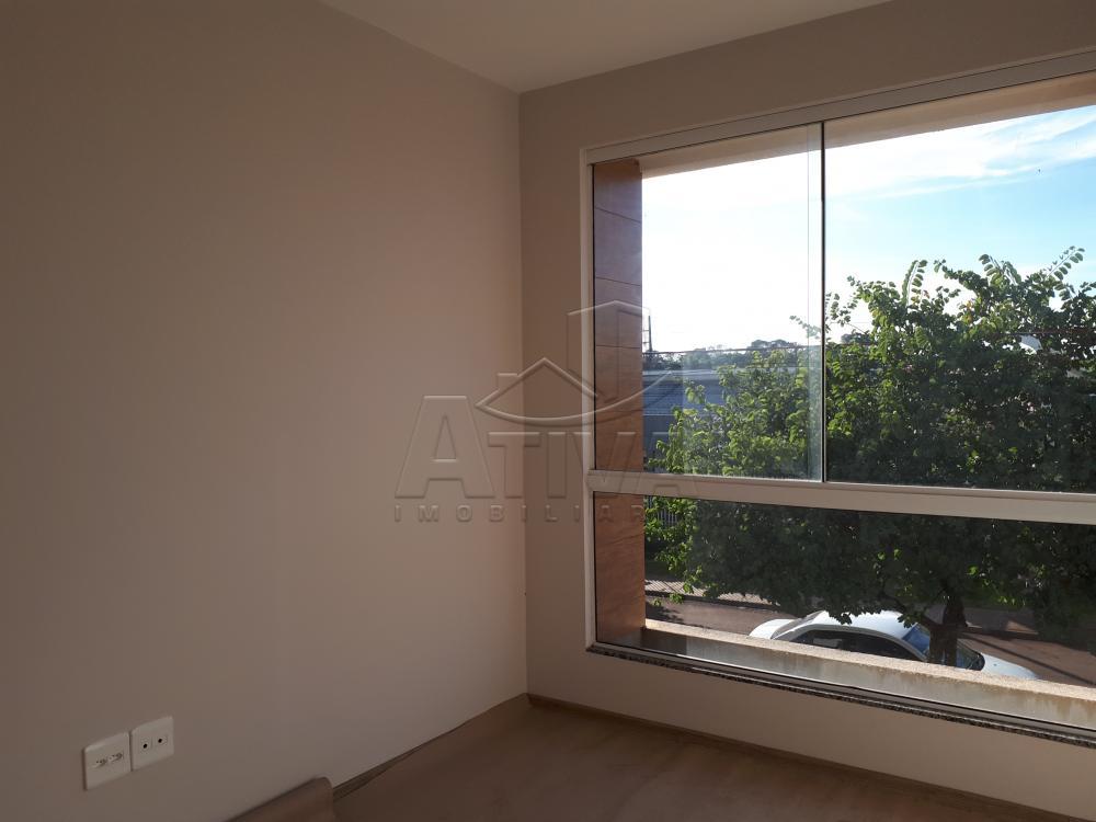 Comprar Casa / Sobrado em Toledo apenas R$ 430.000,00 - Foto 7