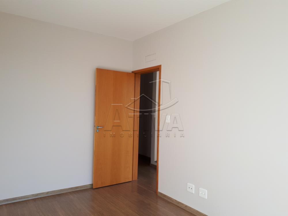 Comprar Casa / Sobrado em Toledo apenas R$ 430.000,00 - Foto 8