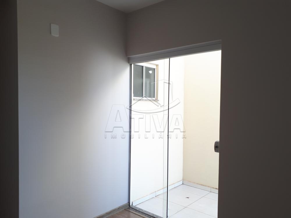 Comprar Casa / Sobrado em Toledo apenas R$ 430.000,00 - Foto 10