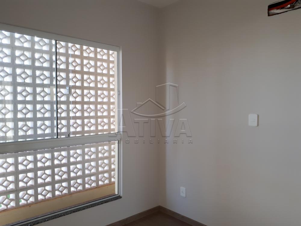 Comprar Casa / Sobrado em Toledo apenas R$ 430.000,00 - Foto 11