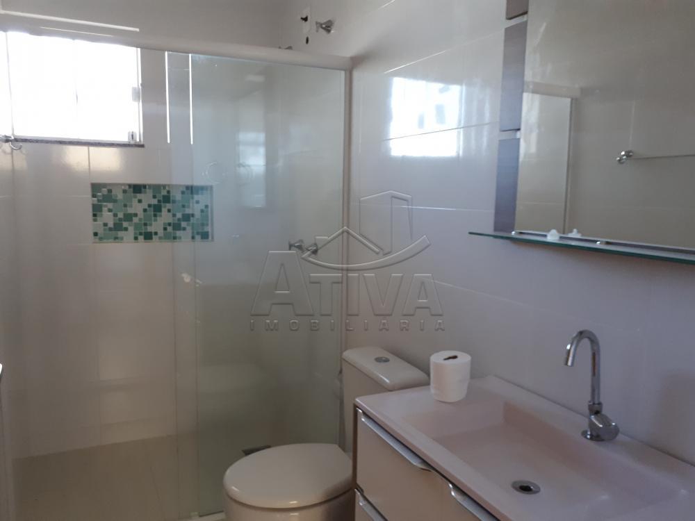 Comprar Casa / Sobrado em Toledo apenas R$ 430.000,00 - Foto 13