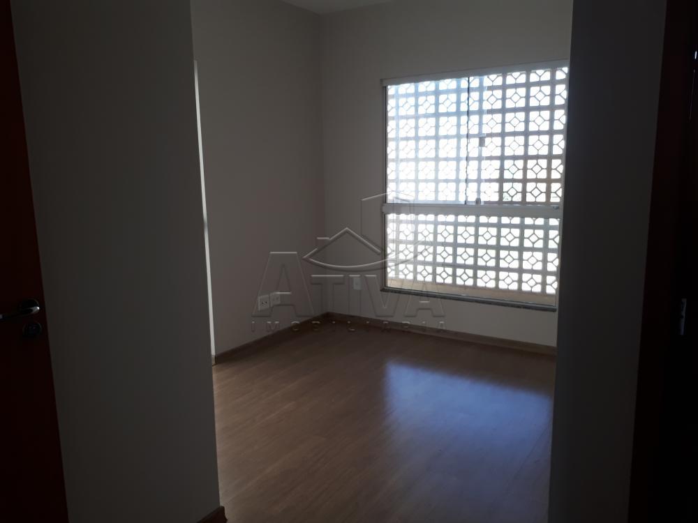 Comprar Casa / Sobrado em Toledo apenas R$ 430.000,00 - Foto 12