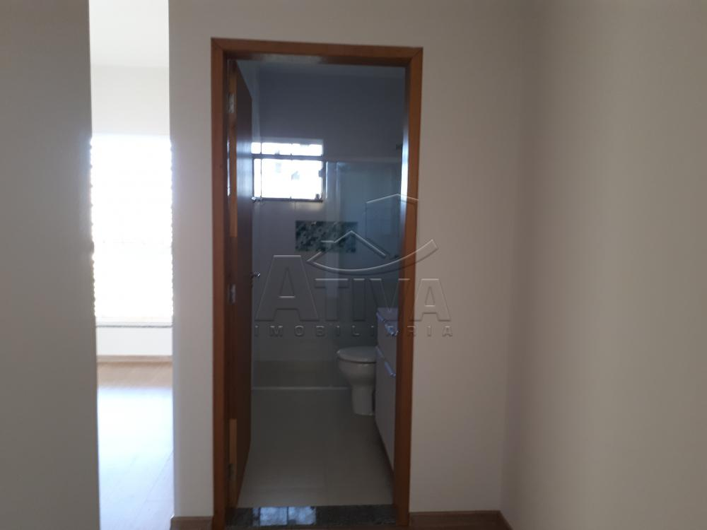Comprar Casa / Sobrado em Toledo apenas R$ 430.000,00 - Foto 14