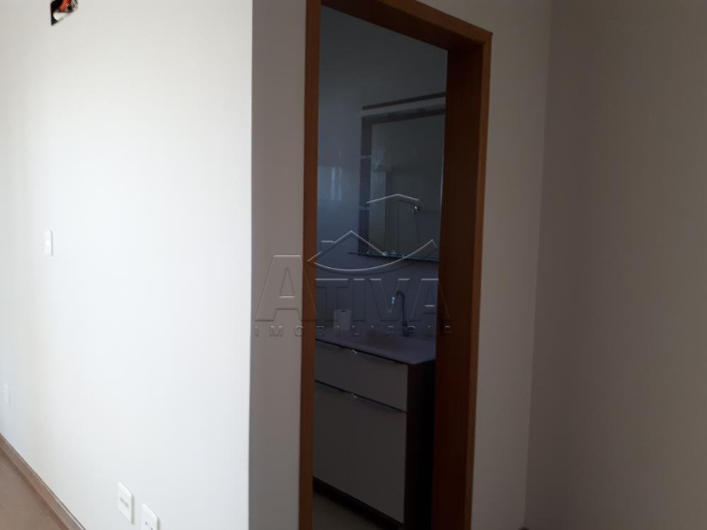 Comprar Casa / Sobrado em Toledo apenas R$ 430.000,00 - Foto 15