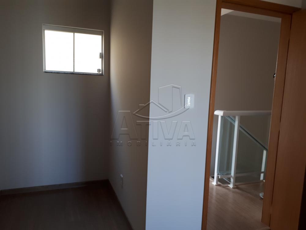 Comprar Casa / Sobrado em Toledo apenas R$ 430.000,00 - Foto 16