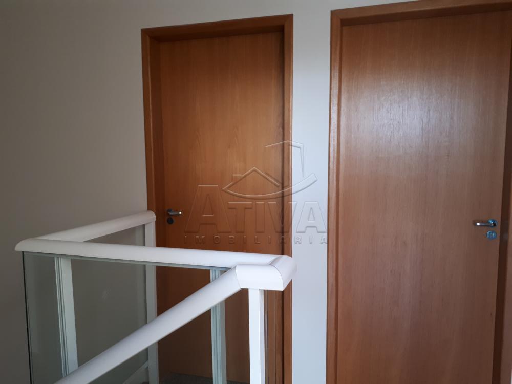 Comprar Casa / Sobrado em Toledo apenas R$ 430.000,00 - Foto 17