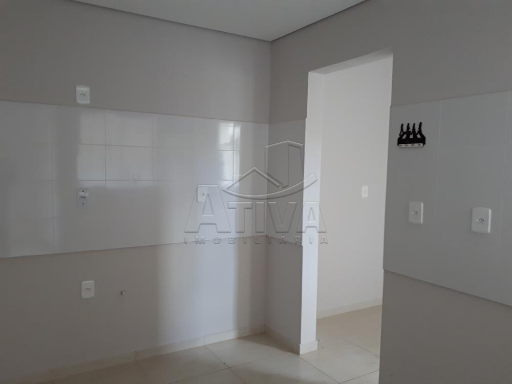Comprar Casa / Sobrado em Toledo apenas R$ 430.000,00 - Foto 18