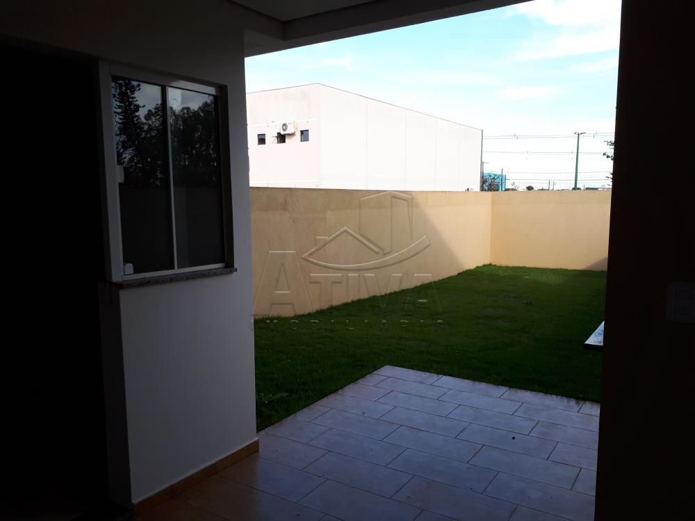 Comprar Casa / Sobrado em Toledo apenas R$ 430.000,00 - Foto 22